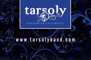 tarsoly_molino3_3x2m