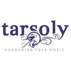 tarsoly_fecebook_profil.kek1 szerkesztett